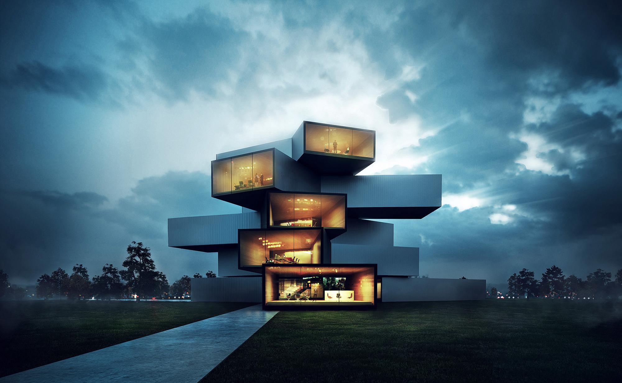 Sergio_Mereces_modern_house