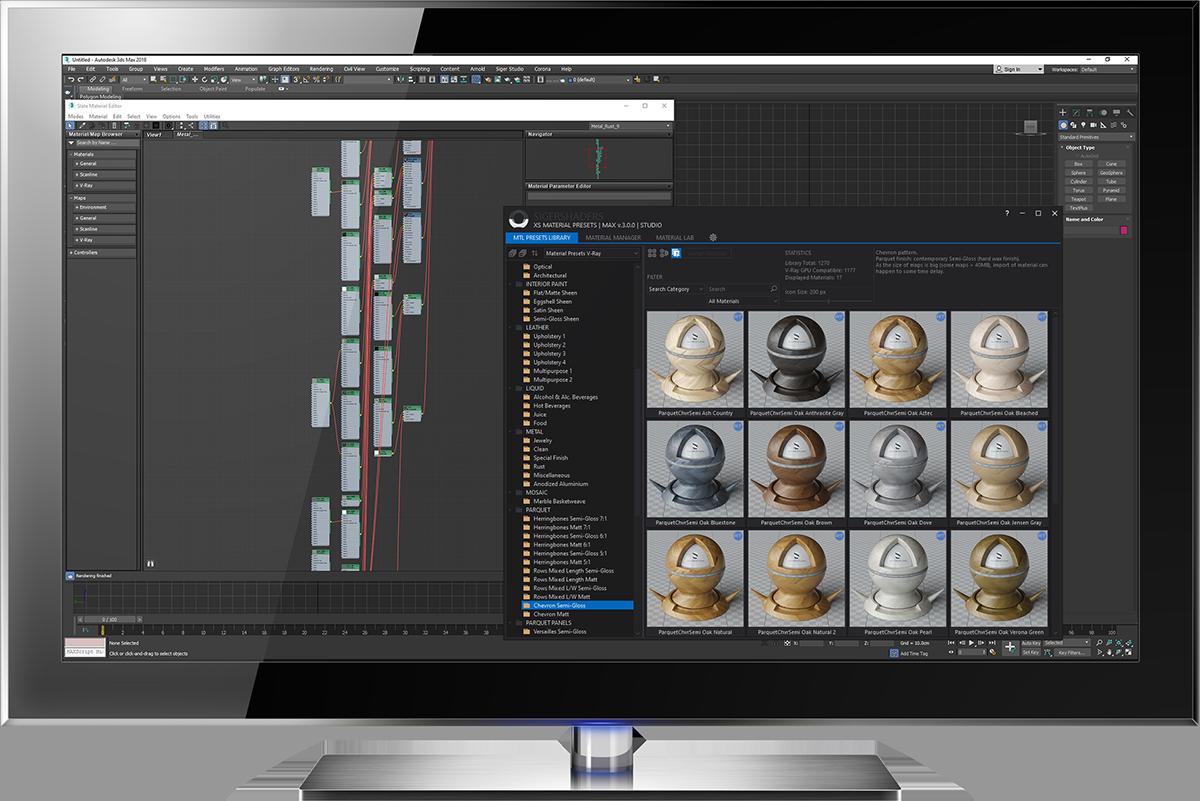 XSMP-screen-3-flat